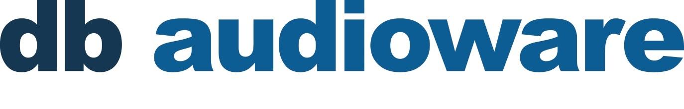 db audioware - professional audio software